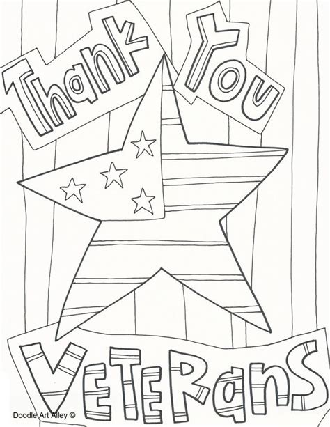 Veterans Day Coloring Pages Printable 1000 ideas about thanksgiving coloring pages on