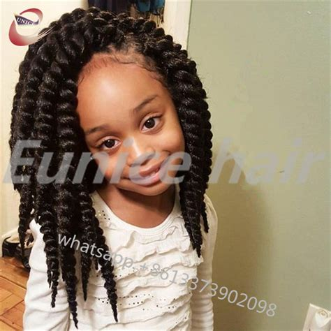 afro twist braid premium synthetic hairstyles for women over 50 aliexpress com buy african twist crochet braided