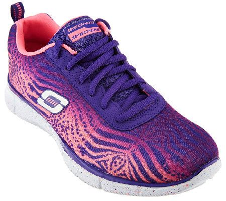 skech knit skechers skech knit printed sneakers surf safari page