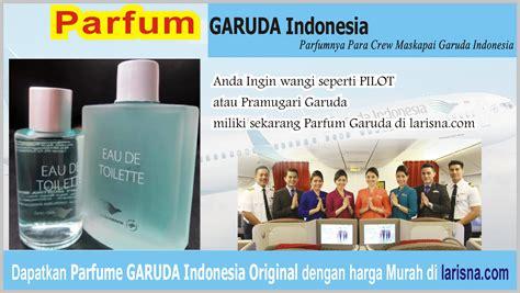 Parfum White Asli jual parfum garuda indonesia murah 100 original