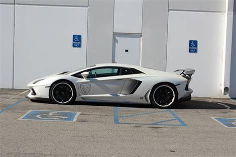 Lamborghini Aventador Custom Wheels Staggered Wheels For Lamborghini Aventador Giovanna