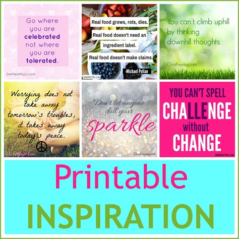 inspiring posters  find  motivation  healthy