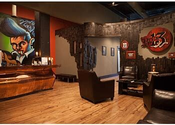 nashville tattoo shop 3 best shops in nashville tn threebestrated