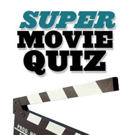 film quiz questions 2014 survival manga list 2014 the first aid kit youtube film