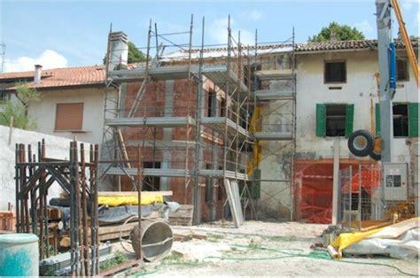 prestiti per ristrutturazione prima casa mutuo per la ristrutturazione della casa portale103 it
