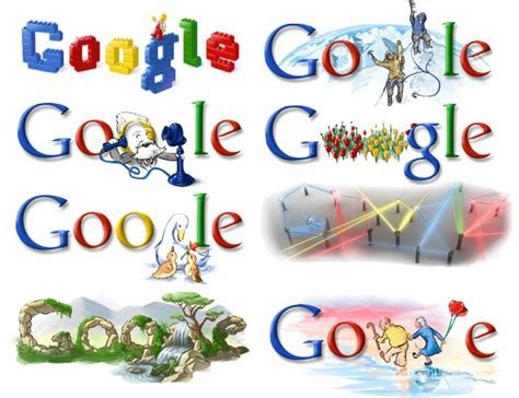 doodle que significa especial todo sobre los doodles de parte 1