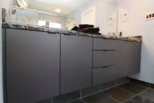 kitchen cabinets without hardware nice modern cabinets and drawers without hardware