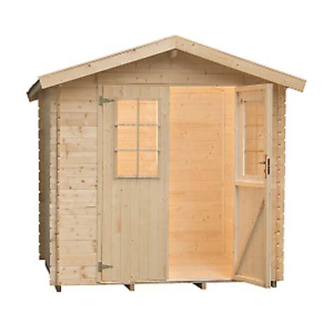 leroy merlin casette giardino casetta in legno helli 254 x 243 cm spessore 28 mm