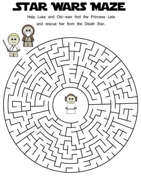printable star wars activity book 171 best images about lego star wars printables on pinterest