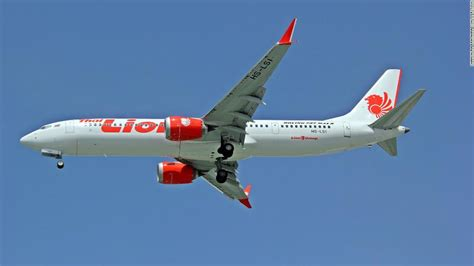 boeing lion air us pilots say firm withheld info on