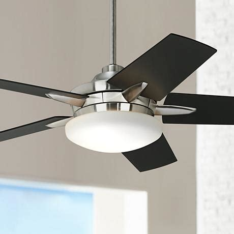 casa endeavor black cherry teak blades ceiling fan