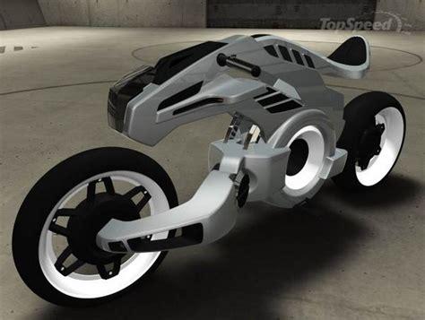 jeep bikes jeep cross bike concept wordlesstech