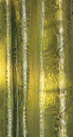 arredare con le tende arredare con le tende magie di tessuti