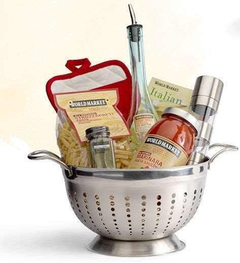 best 25 food gift baskets ideas on pinterest baskets