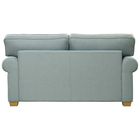 mark webster sofa mark webster erin sofa refil sofa