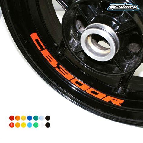 Motorradhelm Aufkleber Streifen by Honda Aufkleber Aufkleber Werbeaktion Shop F 252 R Werbeaktion
