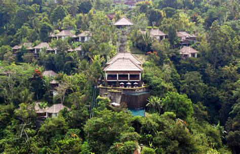 ubud hanging gardens ubud hanging gardens bali 171 luxury hotels travelplusstyle