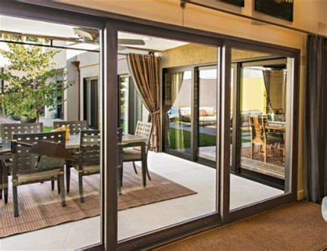 Glass Masters, New Sliding Glass Doors, French Doors and