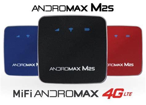 Wifi Andromax M2 Harga Modem Smartfren 4g Lte Wifi Murah Terbaru 2018