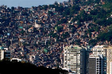 imagenes y reportes de los paises mas urbanizados de europa las m 250 ltiples desigualdades en latinoam 233 rica gt gt eco