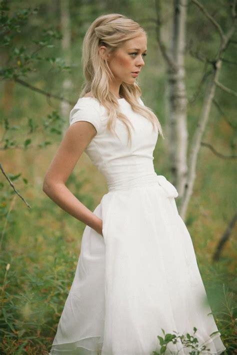 unconventional wedding dresses   unconventional bride