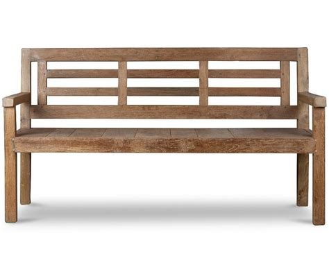 images of a bench buy teak garden bench plans woodworking beginner