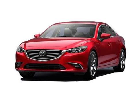 mazda car leasing mazda car leasing contract hire nationwide vehicle