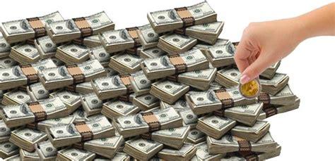 Jobs Making Money Online - online jobs equal easy money