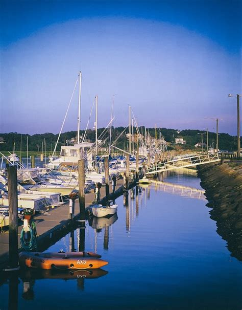 cape cod places to visit cape cod attractions that real estate owners should check