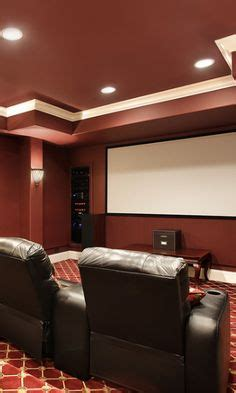 typical dimension  home theatre seating google search