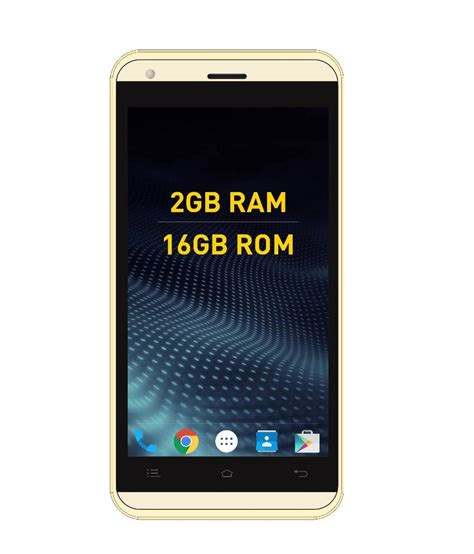 Hp Lava Ram 2gb lava a97 2gb ram price in india on 19 08 2017 lava a97 2gb ram specifications features