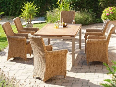 home goods patio furniture marceladick