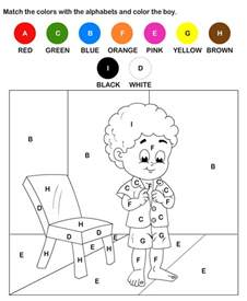 alphabet printable activities for free printable