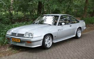 Opel Mant Opel Manta Related Images Start 0 Weili Automotive Network