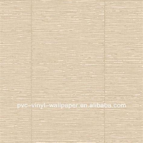 Pelapis Dinding Vinyl Promotional Sherwin Williams Buy Sherwin Williams