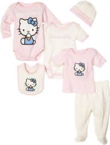 cheap newborn baby clothes brand clothing