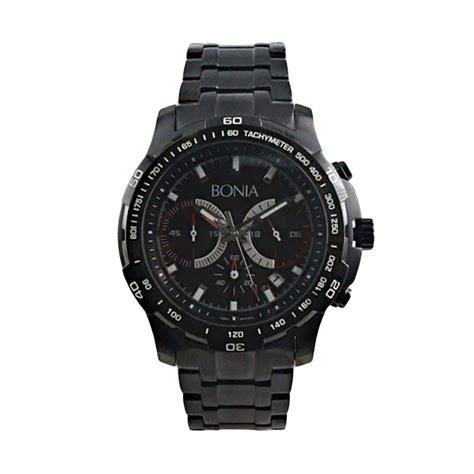 Harga Jam Tangan Merk Bonia jam tangan pria bonia jualan jam tangan wanita