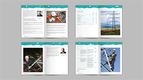 annual report design sles annual report design manchester