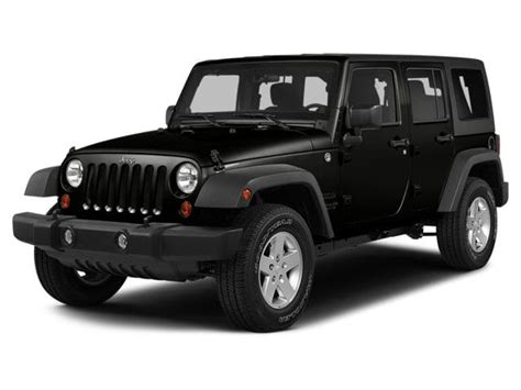Jeep Cary Autopark Featured New Chrysler Jeep Cars For Sale Raleigh Cary