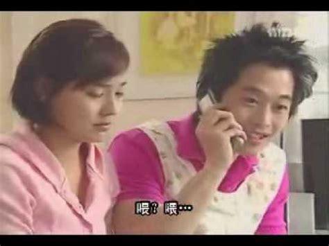 film drama korea wonderful life korean drama wonderful life mv featuring shinbi youtube