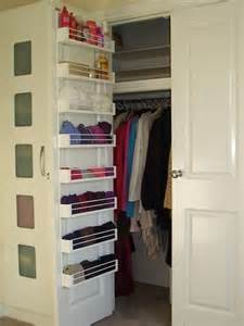 Closet Door Storage Racks Best 25 Scarf Storage Ideas On Scarf Organization Organize Scarves And Hang Scarves