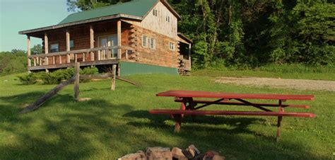 timberline cabins rentals 65944 endley rd