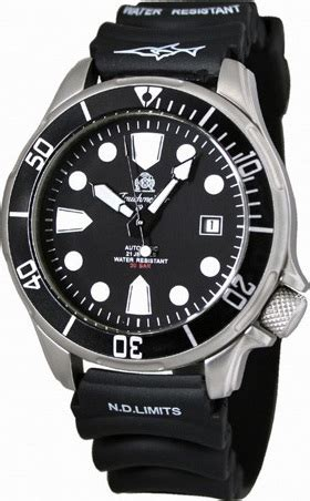 german dive watches tauchmeister t0281 skroutz gr
