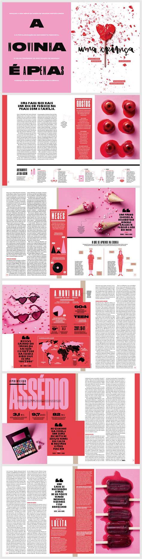 spread layout pinterest pinterest 상의 잡지 디자인에 관한 상위 25 개 아이디어 잡지 레이아웃 design