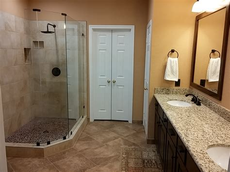 bathroom upgrades ideas 28 images take it up a notch 13 easy bathroom upgrades this old