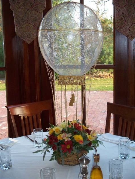 Order Centerpieces by The World S Catalog Of Ideas