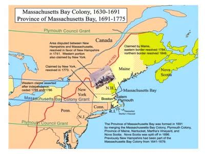 jamestown and the massachusetts bay colony the history and legacy of the settlement of colonial new and virginia books puritans mr talbot s class