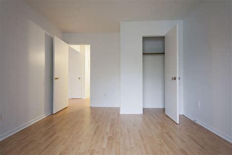 louer une chambre de appartement logement 224 louer longueuil appartements jardins longueuil