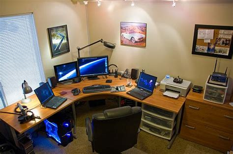 how to decorate an office at home dwelling on work how to decorate your home office space