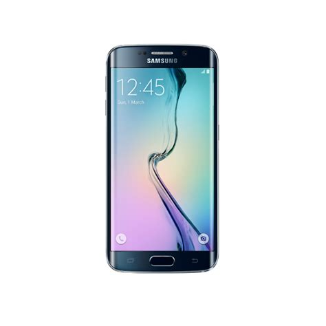 Samsung Galaxy S6 Edge Tablet by Samsung Galaxy S6 Edge Accessories Uk Buy Phones Laptops Electronics Fashion In Nigeria